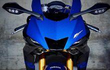 Muncul Video Teaser Yamaha Terbaru, Motor Sport Yamaha R7 Siap Debut?