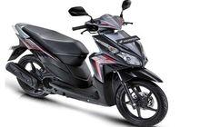 Honda Vario Model Ini Langka di Indonesia, Banyak yang Gak Sadar Nih
