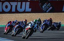 7 Pembalap MotoGP Yang Bersinar Di WSBK, Siapa Yang Paling Jago?