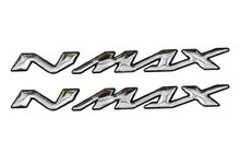 Gak Nyangka Arti Yamaha NMAX Bukan Performa Maksimum Tapi Ada Filosofi Lain yang Lebih Keren