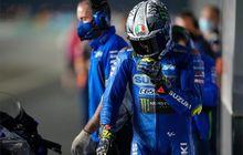 Waduh, Juara Dunia MotoGP 2020 Pilih Pensiun Aja Kalau Hal Ini Terjadi