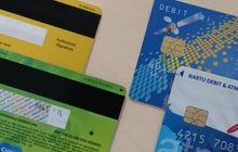 Ini Bedanya Kartu ATM Chip dan Magnetic Stripes, Jangan Asal Ambil Duit Bro