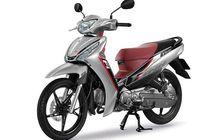 Segini Harga Motor Baru Yamaha Super Irit, Lebih Murah dari Honda BeAT?