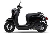Motor Matic Baru Patungan Honda dan Yamaha Dijual Murah Jauh Dibanding BeAT