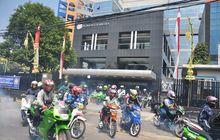 Peringatan World Motorcycle Day Jatuh Hari Ini, Lihat Kuy Sejarahnya