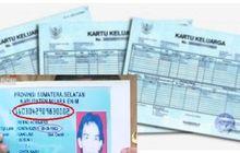 Bantuan Pemerintah Rp 1,2 Juta Tutup 5 Hari Lagi, Buruan Daftar Pakai KTP dan KK