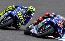 Selamat! Ini Dia Para Pemenang Hadiah Nonton Gratis MotoGP di Sirkuit Twin Ring Motegi Jepang