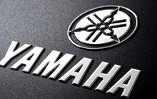 3 Perbedaan Logo Yamaha Motor Dengan Yamaha Music, Padahal Sama-sama Pakai Garpu Tala