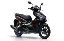 Punya Desain Agresif Honda Akan Meluncurkan Motor Matic Bulan Depan Untuk Menjegal Yamaha Aerox 155