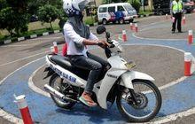 Jangan Coba-Coba! Bikin SIM C Pakai Calo Bisa Dipenjara, Segini Lamanya