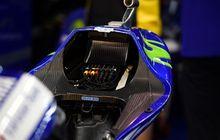 Blak-blakan, Bos Yamaha Ungkap Motornya Lambat Berkembang Karena Timnya Kalah Langkah Saat Penyeragaman ECU