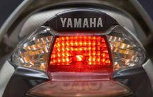 Pengendara Motor Wajib Tahu, Lampu Rem Nyala Terus Ternyata Ini Penyebabnya