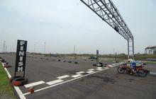 Agenda Balap Motor Pekan Ini, Dari Road Race, Drag Bike Hingga Grasstrack