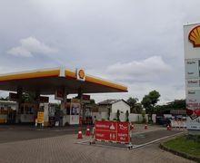 Wow, Harga Bensin Shell dan Vivo Turun Harga Sampai Rp 1.050!