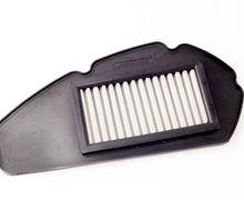 Biar Filter Udara Stainless Awet? Hindari Cuci Pakai Bahan Ini