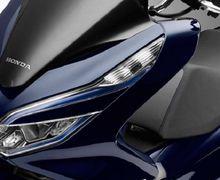 Honda PCX Terbaru 2019 Siap Diluncurkan, Biker Banyak yang Penasaran