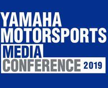 Resmi, Nih Dia Nama Baru Tim Yamaha Pabrikan Di MotoGP Musim Ini