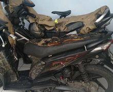 Teror Kain Api Semakin Menakutkan, Walikota Semarang Ajak Warga Segera Lakukan Ini