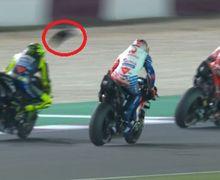 Duh! Inilah Biang Keladi Jok Motor MotoGP Jack Miller Sampai Lepas