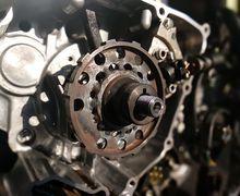 Mau Bikin Magnet Rotor Suzuki GSX-R150? Pakai Punya Motor Ini Saja!