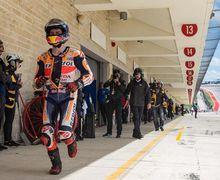 Simak, Fakta Jorge Lorenzo Bisa Jelek Pakai Honda di MotoGP Tahun Ini