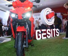 Perpres Percepatan Kendaraan Listrik Disetujui Presiden Jokowi, Bali Siap Bangun Industri Motor Listrik