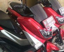 Mau Beli Yamaha NMAX Seken Buat Lebaran di Kampung? Simak Beberapa Hal Penting Ini