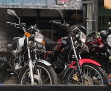Julukan Raja Jalanan, Ini Dia Sejarah Yamaha RX-King di Indonesia