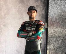 Jonas Folger Dibikin Galau Yamaha, Pilih Wild Card MotoGP Atau Balap di Kelas Moto2?