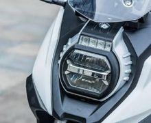 Jika Honda X-ADV 150 Batal Meluncur, Ini Kandidat Motor Matic Honda Adventure yang Bakal Dirilis