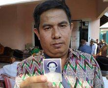 Tragis, Ibu 2 Anak Tewas Mengenaskan Akibat Dijambret di Palembang, Suami Tidak Terima