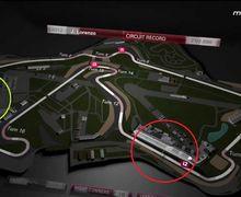 Pasti Gak Pada Ngeh? Ajang MotoGP dan F1 di Silverstone Bedanya Di Sini Doang