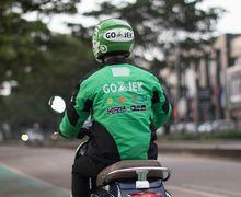 Driver Ojol Bisa Bernapas Lega, Bank Mandiri dan BRI Resmi Longgarkan Cicilan, Simak Penjelasaannya