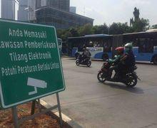 Waspada, Info Tilang Elektronik di Tangerang Selatan Ternyata Hoax, Begini Tips Terhindar dari Hoax
