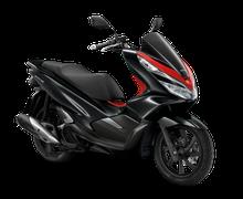 Beda dengan Versi Indonesia, Honda All New PCX 150 Thailand Dilengkapi Fitur Canggih Ini, Tapi...