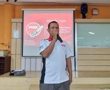Mantap, Busi NGK Gelar Coaching Clinic Live di Instagram, Catat Tanggal dan Jamnya, Bro!