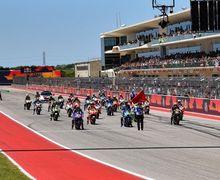 MotoGP 2020 Dimulai,  MotoGP Amerika Batal, 3 Negara Masih Ditunda