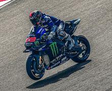Gokil, Jorge Lorenzo Blak-blakan Bisa Bersaing di MotoGP, Asalkan....