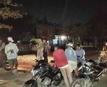 Susah Banget Dikasih Tahu, Aturan Jam Malam Dicabut, Gerombolan Remaja di Aceh Malah Gelar Balap Liar