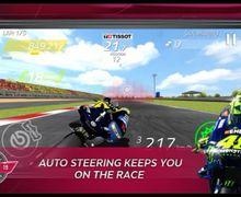 Biar Enggak Bosen di Rumah Aja, Ini Beberapa Game Balap Motor Gratis Yang Cocok Buat Para Bikers