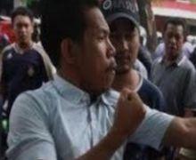 Dua Debt Collector Lawan Polisi Keributan Tak Terhindarkan Hingga Keluarkan Senjata