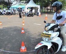 Bikers Langsung Kegirangan, Polri Gelar Pembuatan SIM Gratis Mulai 1 Juli 2020 Se-Indonesia, Modalnya Cuma Rp 100 Ribu