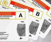 Pindah Rumah Bingung Mau Ubah Alamat dari KTP ke SIM Baru, Prosesnya Ternyata Cuma Sebentar