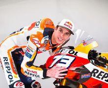 Sedih, Terbuang dari Tim Repsol Honda dan Dilengserkan Pol Espargaro, Bagaimana Nasib Alex Marquez?