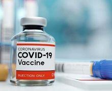 Bikers Wajib Tau, Begini Cara Masyarakat Dapatkan Vaksin Covid-19