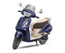 Harganya Lebih Murah dari Honda BeAT, Motor Anyar Ini Keluar Varian Baru, Fiturnya Bikin Kepo
