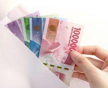Asyik Bantuan Rp 500 Ribu Per Keluarga dari Pemerintah Segera Dibagikan Syaratnya Tidak Boleh untuk Beli 2 Macam Ini