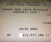 Kesal Belum Dapat Transferan Bantuan atau Subsidi Rp 2,4 Juta dari Pemerintah Bisa Lapor Online atau Datang Langsung Caranya Mudah