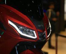 Motor Baru Saingan Yamaha NMAX Bakal Meluncur, Mesinnya Lebih Jumbo Harganya Murah Banget