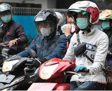 Bikers Catat, Makanan Ini Bisa Cegah Covid-19 Menurut Pakar IPB